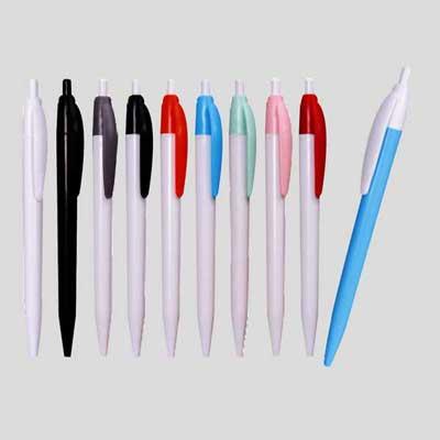 Plastik Kalem MRC212