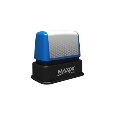 Maxor K-10