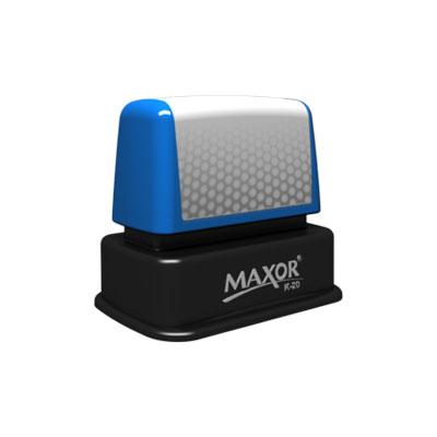 Maxor K-20