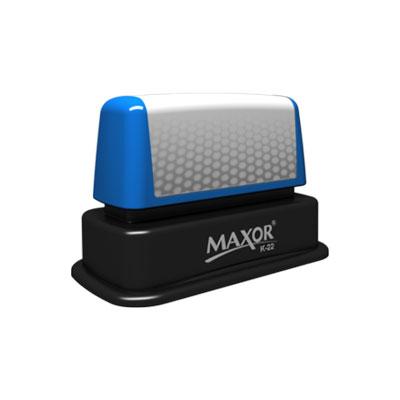 Maxor K-22
