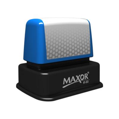 Maxor K-30