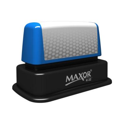 Maxor K-32