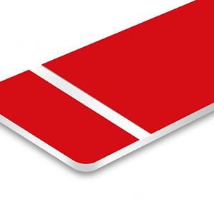 Kırmızı 1,60mm