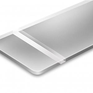 Gümüş 0,50mm