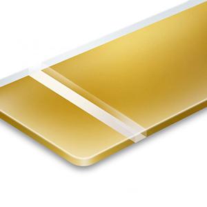 Altın 1,60mm