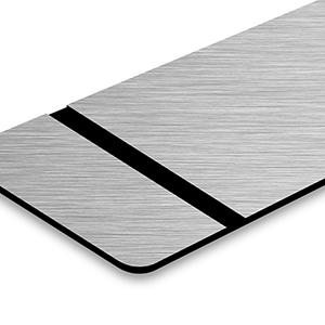 Gümüş 0,1mm